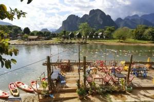 Laos-dowietnamu.pl-rzeka