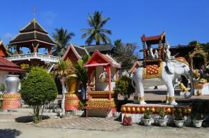 Laos-dowietnamu.pl-temple