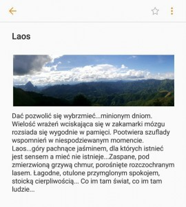 Laos-dowietnamu.pl-wiersz