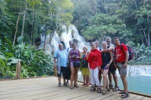 Laos-dowietnamu.pl-wodospad2