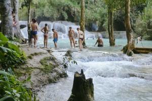 Laos-dowietnamu.pl-wodospad4
