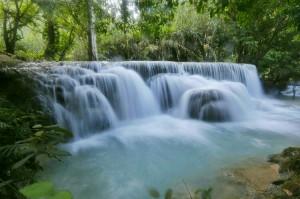 Laos-dowietnamu.pl-wodospad4i
