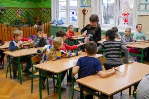 dowietnamu.pl-lekcja-3