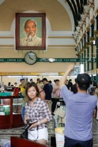2013.09_Ho Chi Minh City