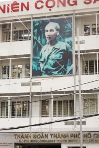 2013.12_Ho Chi Minh City