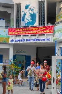 2016-03Nha Trang
