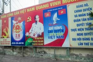 2017.04-Saigon