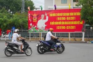 2017.08_Nha Trang