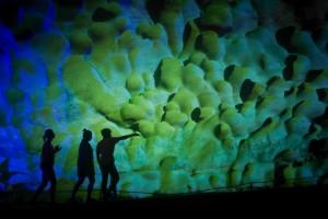 jaskinia Sung Sot-4