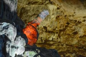 jaskinia Sung Sot-9
