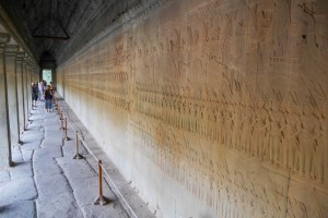 morze mleka Angkor Wat-11
