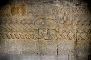 morze mleka Angkor Wat-2