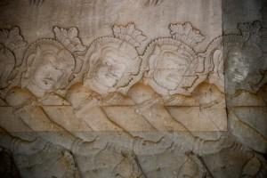 morze mleka Angkor Wat-5