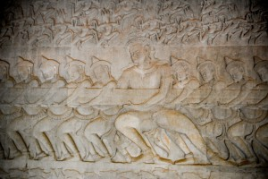 morze mleka Angkor Wat-8