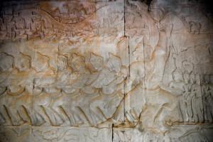 morze mleka Angkor Wat-9