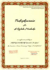 dowietnamu.pl-DDP-dyplom-1