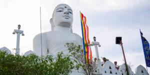 Budda Bahirawakanda Vihara